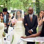 Heartmann Hochzeitsplaner & freie Trauung